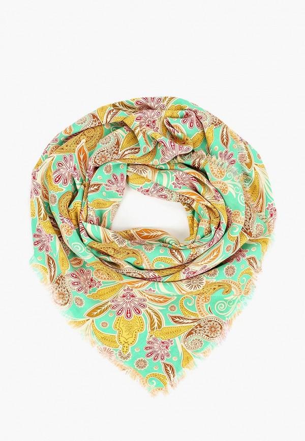 Купить Платок Magwear, MP002XW19DNZ, зеленый, Весна-лето 2018