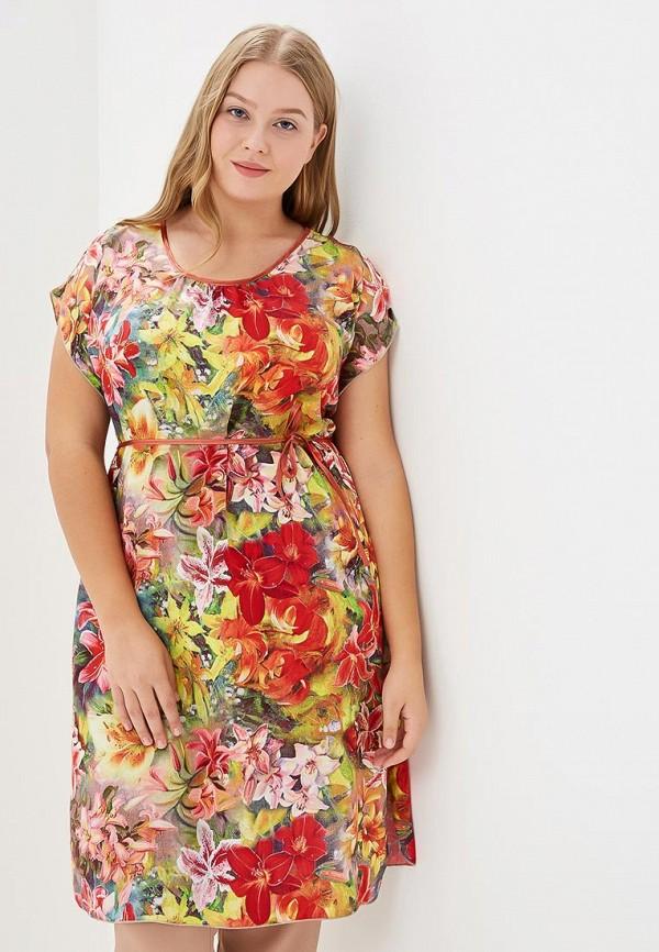 цены на Туника Magwear Magwear MP002XW19DOY в интернет-магазинах