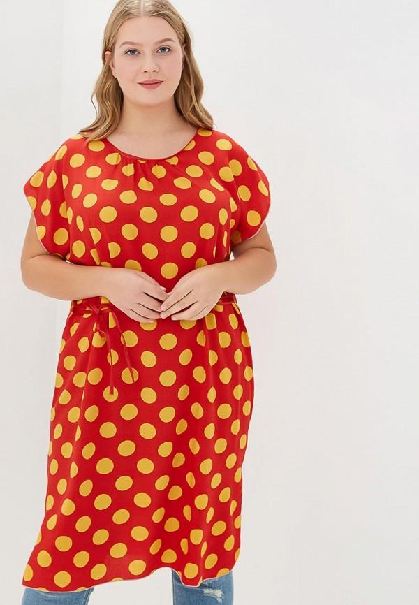 Туника Magwear Magwear MP002XW19DP7 туника матекс нежная сказка цвет красный