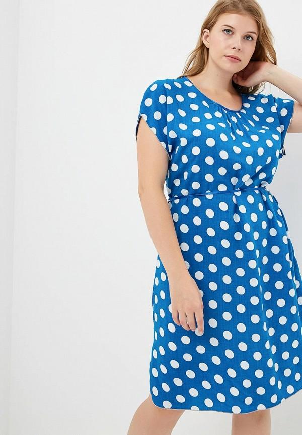 купить Туника Magwear Magwear MP002XW19DPO по цене 1090 рублей