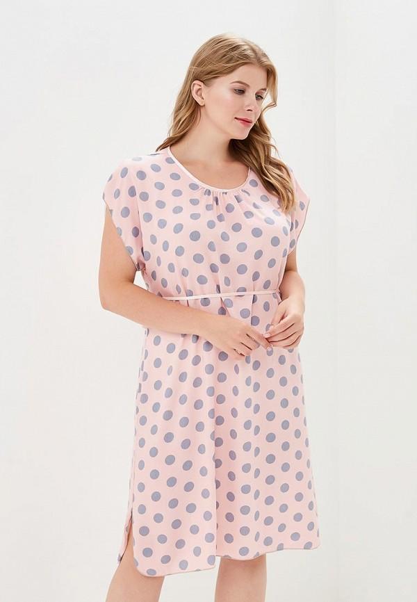 Повседневные платья Magwear