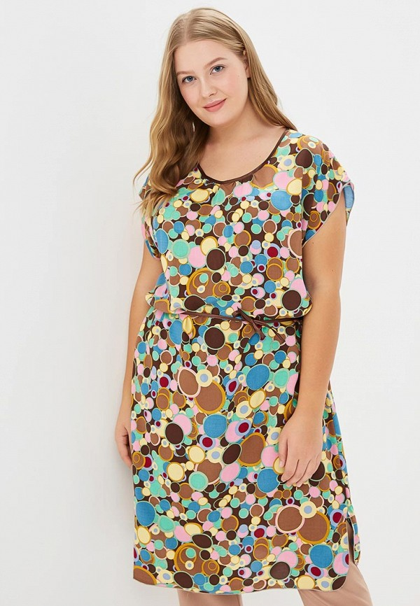 цены на Туника Magwear Magwear MP002XW19DQ1 в интернет-магазинах