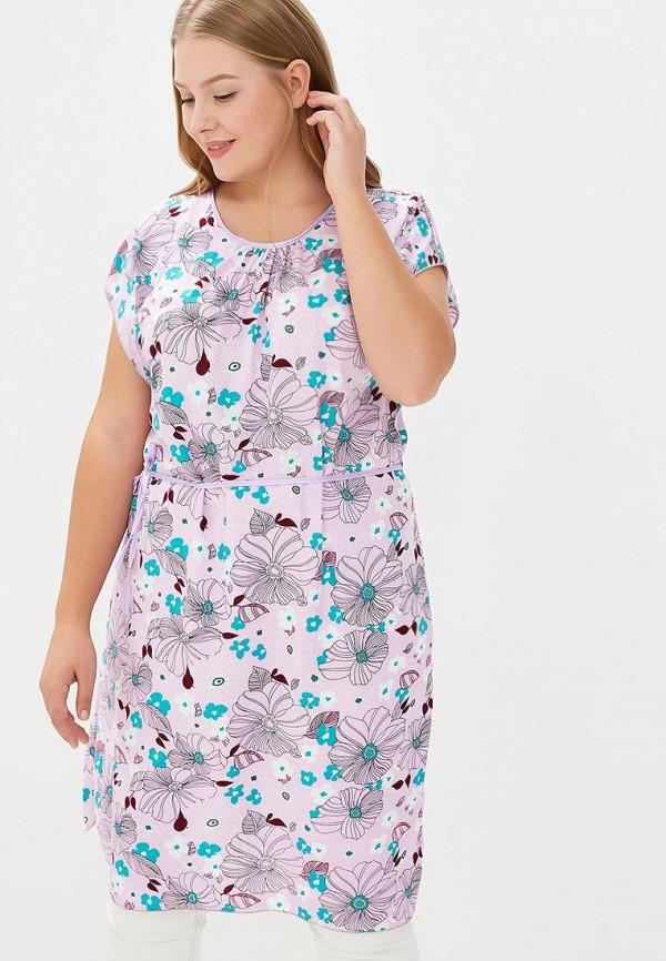 Туника Magwear Magwear MP002XW19DQ8 туника halens цвет фиолетовый