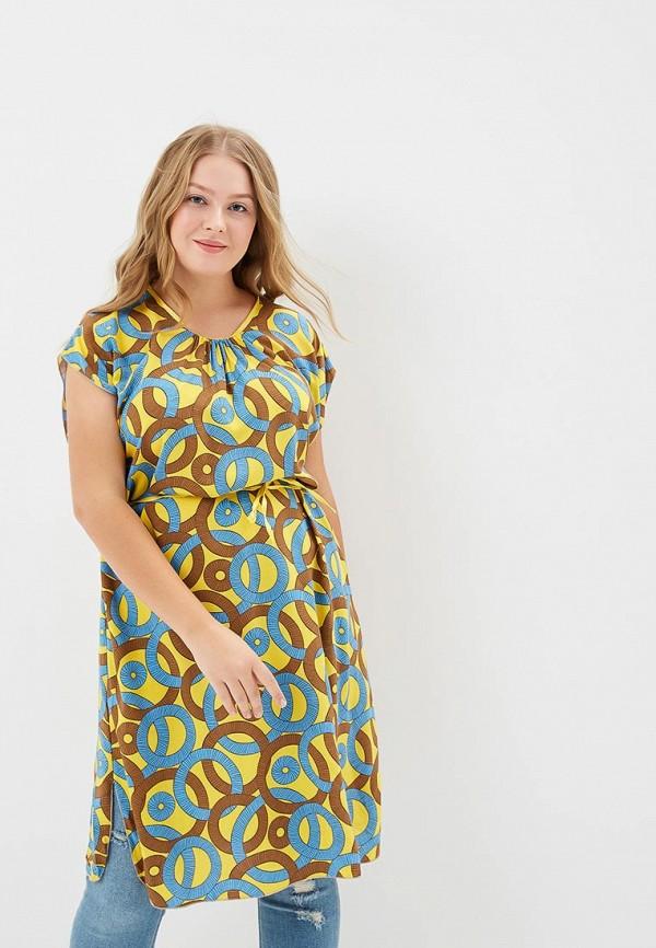 Туника Magwear Magwear MP002XW19DQD туника benini цвет желтый