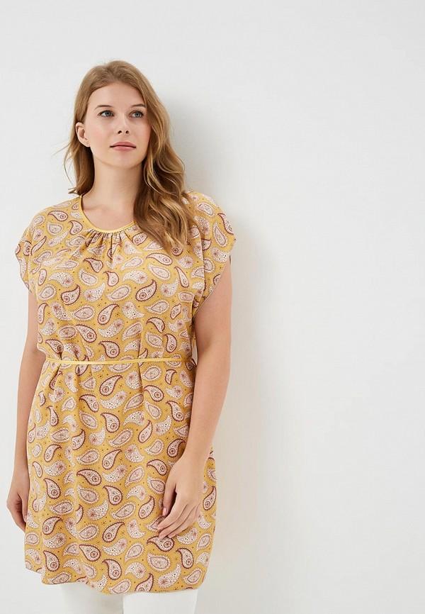 цены Платье Magwear Magwear MP002XW19DRY