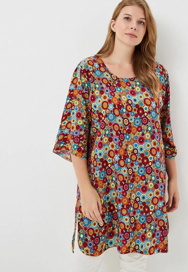 цены на Туника Magwear Magwear MP002XW19DWB в интернет-магазинах