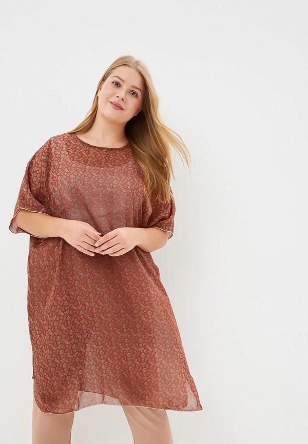 цены на Туника Magwear Magwear MP002XW19DWN в интернет-магазинах