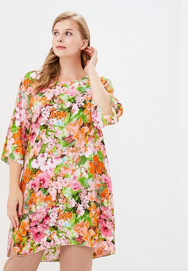 Купить Туника Magwear, MP002XW19DXK, разноцветный, Весна-лето 2018