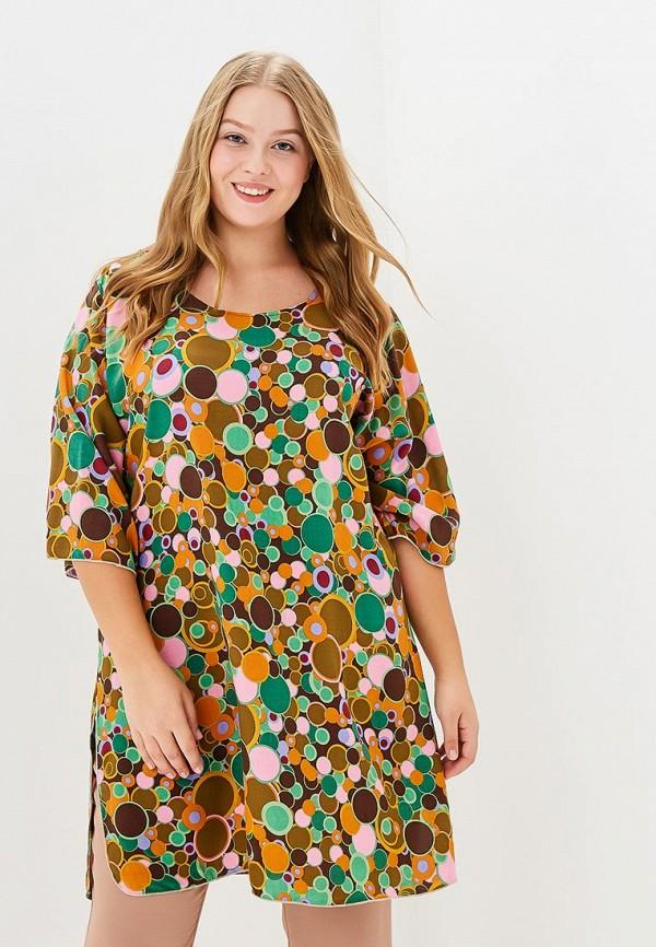 цены на Туника Magwear Magwear MP002XW19DZF в интернет-магазинах