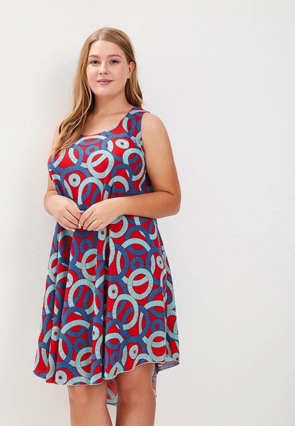 Платье Magwear Magwear MP002XW19E2N футболка magwear magwear mp002xw0f9h9