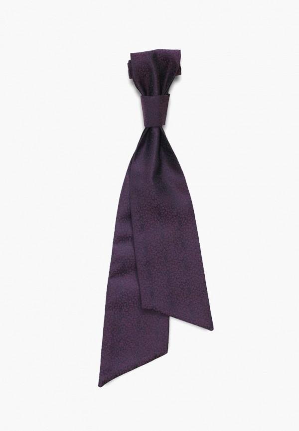 Галстук Stefano Danotelli Stefano Danotelli MP002XW19E3Z галстук stefano danotelli stefano danotelli mp002xm0w4b2