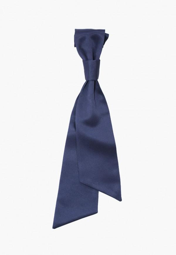 Галстук Stefano Danotelli Stefano Danotelli MP002XW19E47 галстук stefano danotelli stefano danotelli mp002xm0w4b2