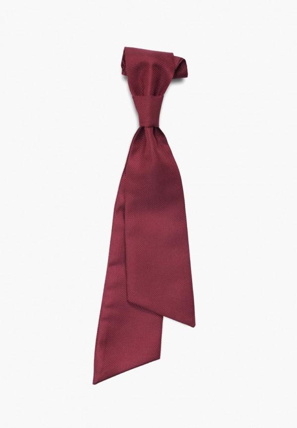 Галстук Stefano Danotelli Stefano Danotelli MP002XW19E4B галстук stefano danotelli stefano danotelli mp002xm0w4b2