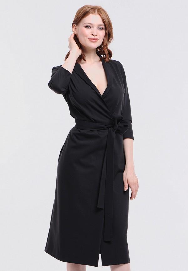 Платье Kotis Couture Kotis Couture MP002XW19E60