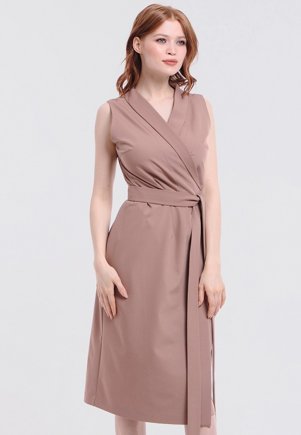 Платье Kotis Couture Kotis Couture MP002XW19E62