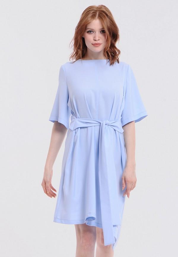 Платье Kotis Couture Kotis Couture MP002XW19E65 жакет couture line