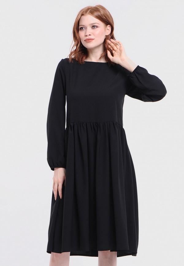 Платье Kotis Couture Kotis Couture MP002XW19E67
