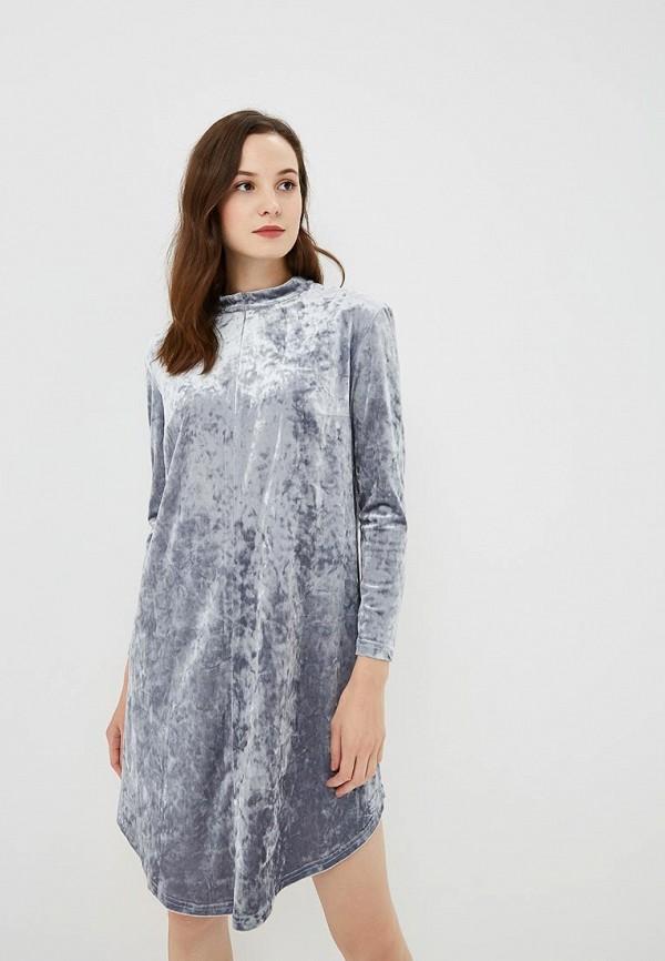 Платье Nemes Nemes MP002XW19E6X блуза nemes nemes mp002xw19e7p