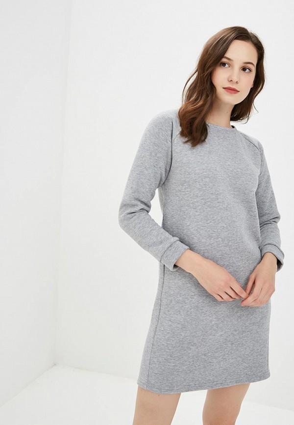 цена на Платье Nemes Nemes MP002XW19E76