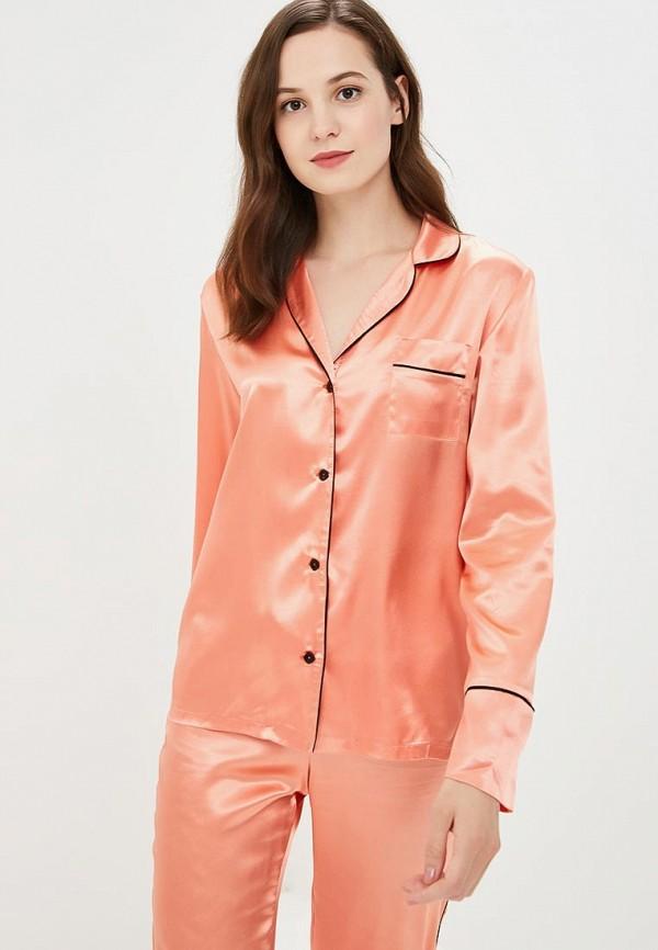 Блуза Nemes Nemes MP002XW19E7A блуза nemes nemes mp002xw19e7p