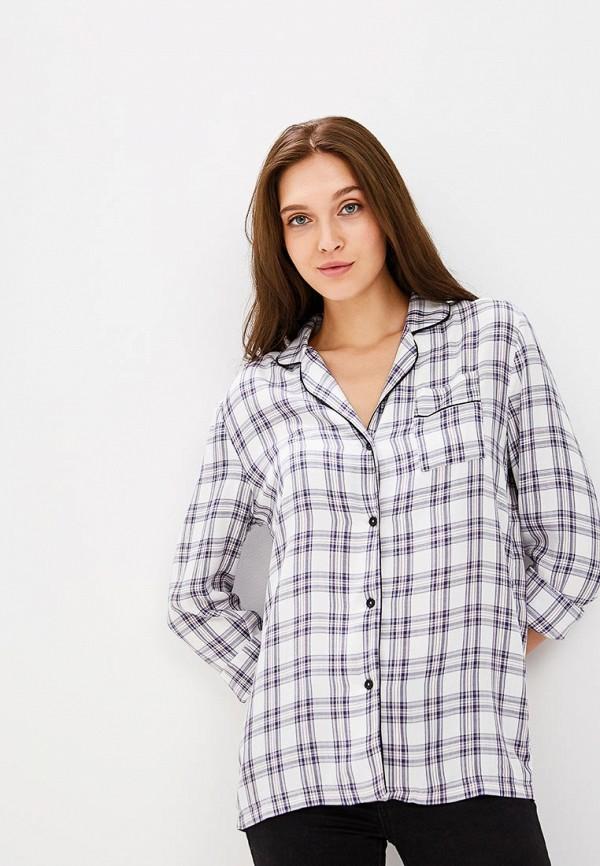 Рубашка домашняя Nemes