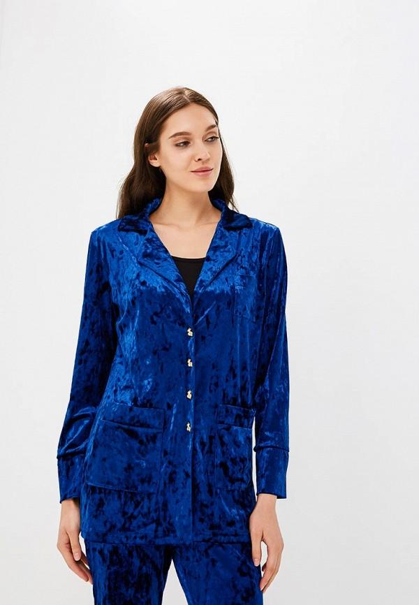 Блуза Nemes Nemes MP002XW19E7S блуза nemes nemes mp002xw19e7p