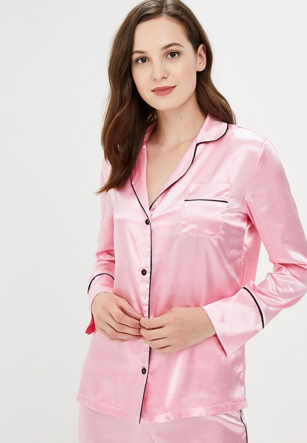 Блуза Nemes Nemes MP002XW19E83 mw light mw 509023801