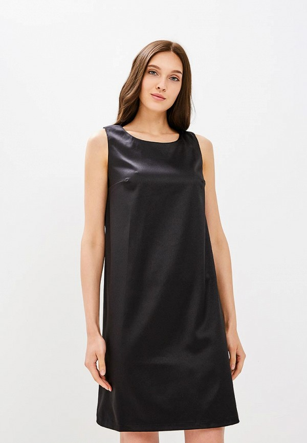 цена на Платье Nemes Nemes MP002XW19E8C