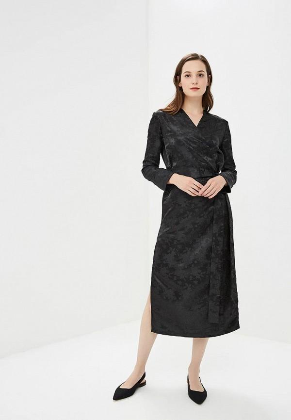 цена на Платье Nemes Nemes MP002XW19E94