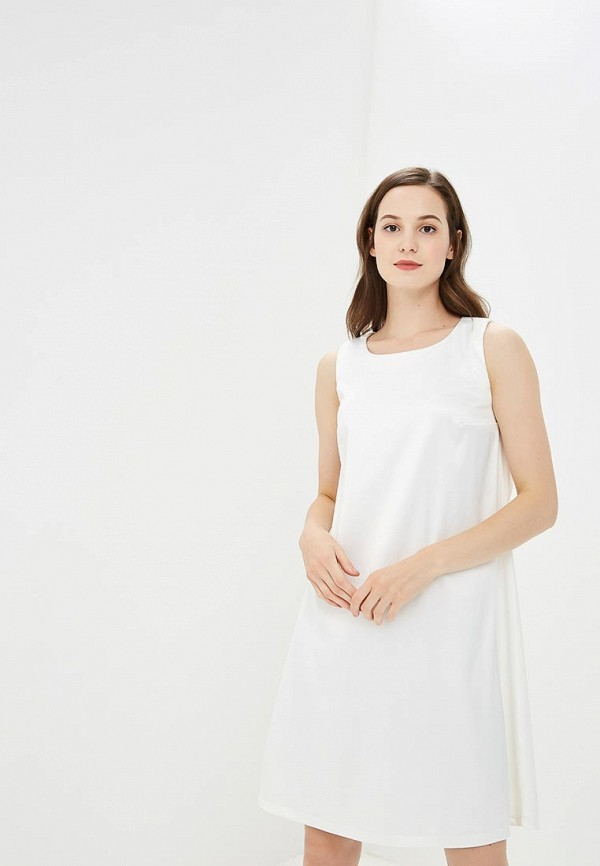 Платье Nemes