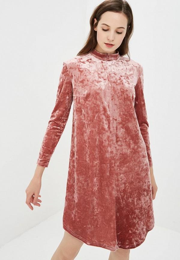 Платье Nemes Nemes MP002XW19E9A блуза nemes nemes mp002xw19e7p