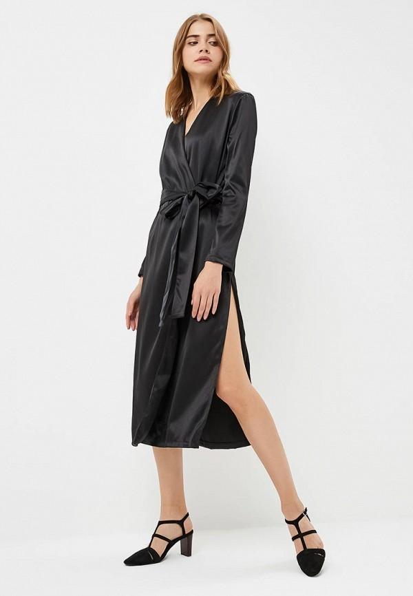 Платье Nemes Nemes MP002XW19E9G платье nemes nemes mp002xw19e6x
