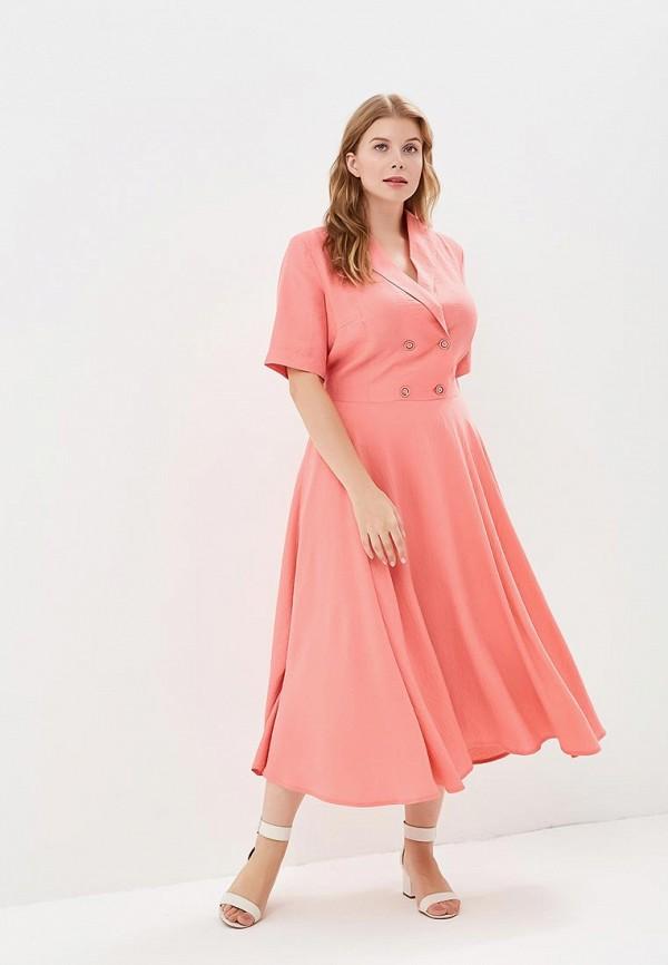 Платье Borboleta Borboleta MP002XW19E9W платье borboleta borboleta mp002xw1haog