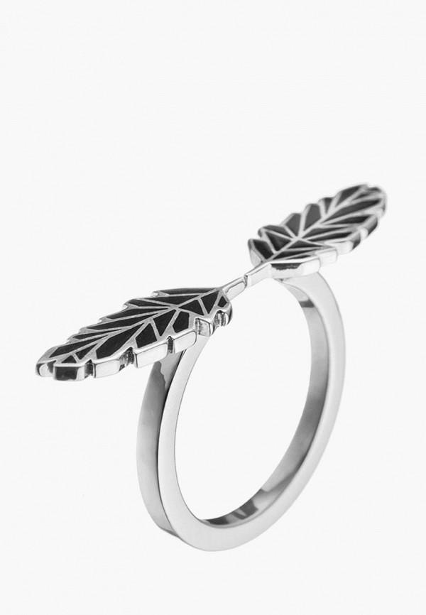 Кольцо Logvinenko Jewelry