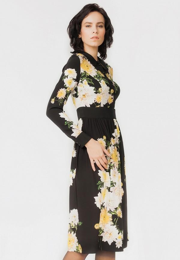 Платье Yusko Yusko MP002XW19EDZ платье yusko yusko mp002xw1928i