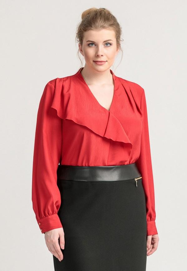 Блуза Larro Larro MP002XW19EEN блуза larro larro mp002xw1b18b