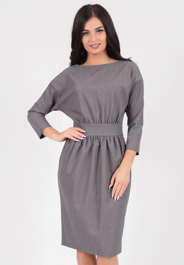 Платье Grey Cat Grey Cat MP002XW19EEZ платье grey cat grey cat mp002xw19eez