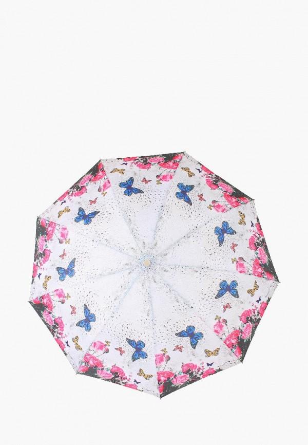 Зонт складной Lorentino Lorentino MP002XW19EFD зонт складной lorentino lorentino mp002xw19efg
