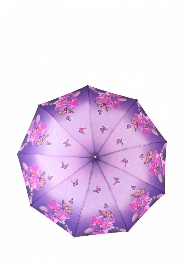 Зонт складной Lorentino Lorentino MP002XW19EFE зонт складной lorentino lorentino mp002xw19efg