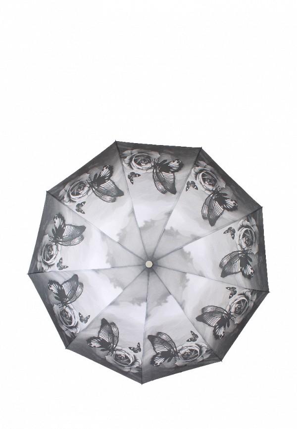 Зонт складной Lorentino Lorentino MP002XW19EFG зонт складной lorentino lorentino mp002xw19efg