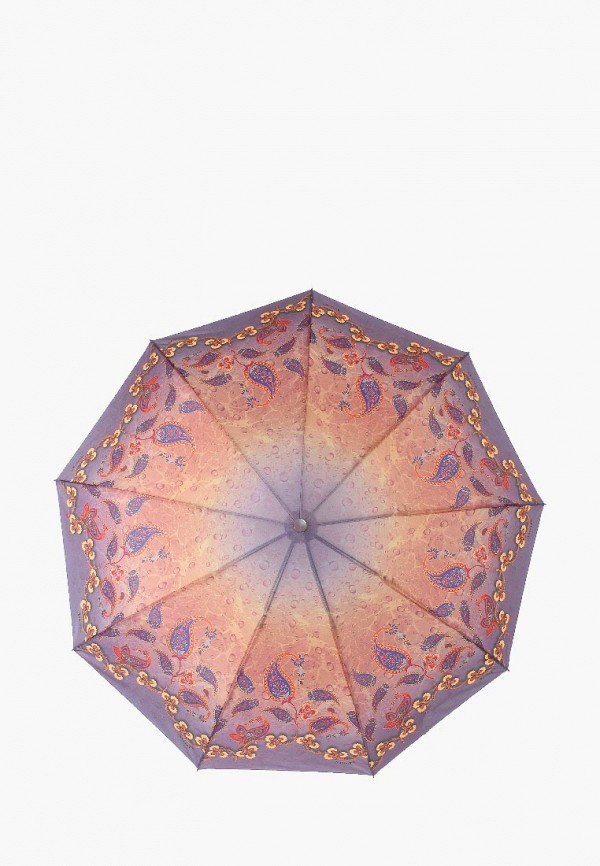 Зонт складной Lorentino Lorentino MP002XW19EFH зонт складной lorentino lorentino mp002xw19efg
