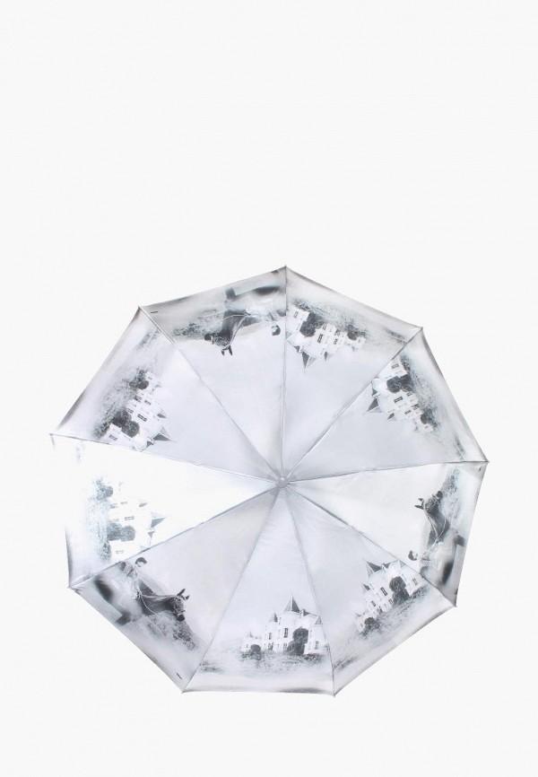 Зонт складной Lorentino Lorentino MP002XW19EFT зонт складной lorentino lorentino mp002xw19efg