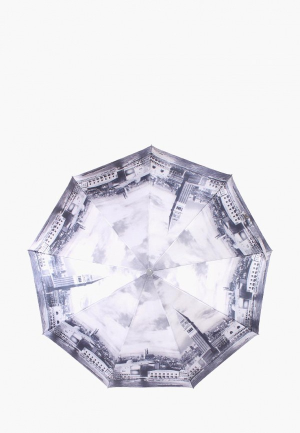 Зонт складной Lorentino Lorentino MP002XW19EFU зонт складной lorentino lorentino mp002xw19efg
