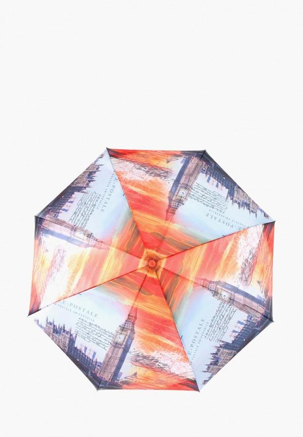 Зонт складной Lorentino Lorentino MP002XW19EG9 складной зонт автомат по картине моне кувшинки galleria
