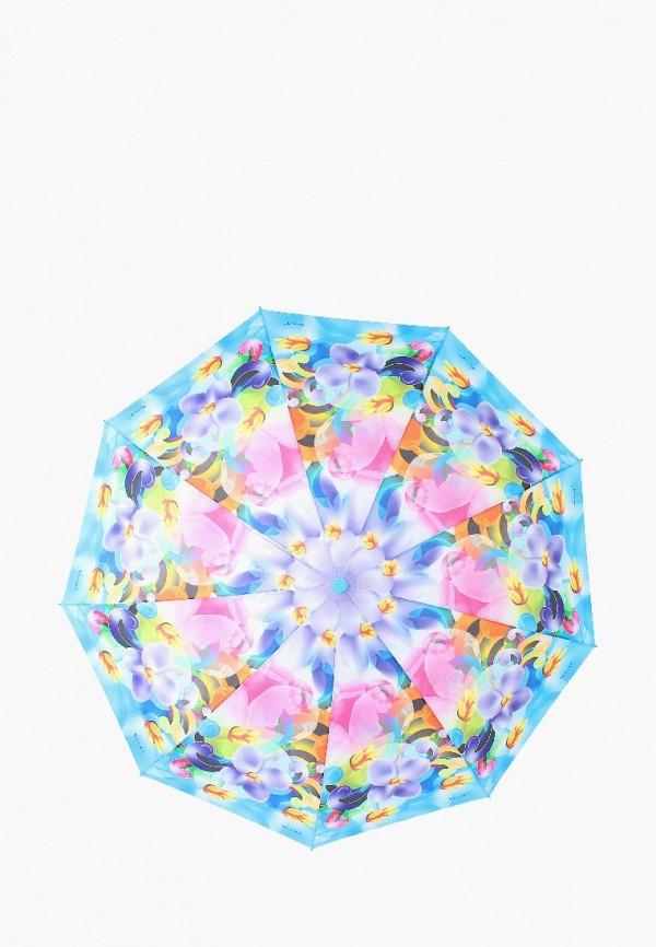 Зонт складной Lorentino Lorentino MP002XW19EGF зонт складной lorentino lorentino mp002xw19efg