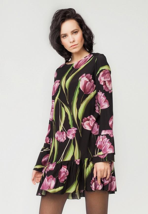 Платье Yusko Yusko MP002XW19EGH платье yusko yusko mp002xw1928i