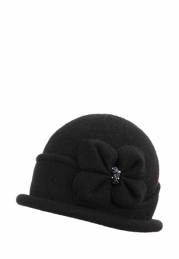 Шляпа Di Lana Di Lana MP002XW19EH1 daybreak hardlex uhren 2015 damske hodinky orologi di moda relojes relogios db2161