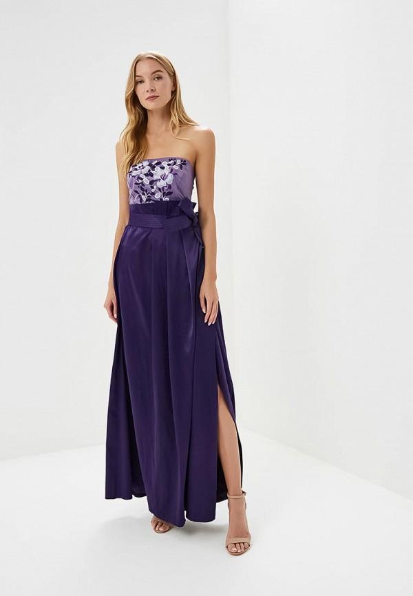 купить Платье RicaMare RicaMare MP002XW19EJQ по цене 8790 рублей
