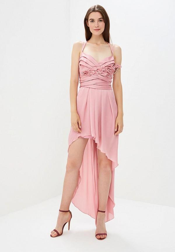 купить Платье RicaMare RicaMare MP002XW19EJS по цене 6590 рублей