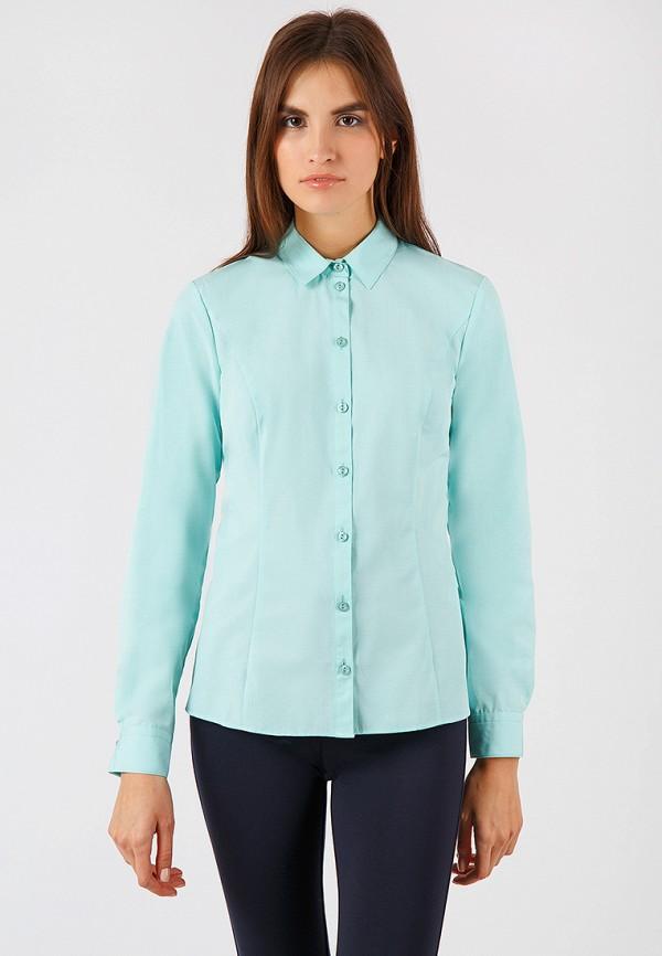 цена Рубашка Finn Flare Finn Flare MP002XW19EN9 онлайн в 2017 году